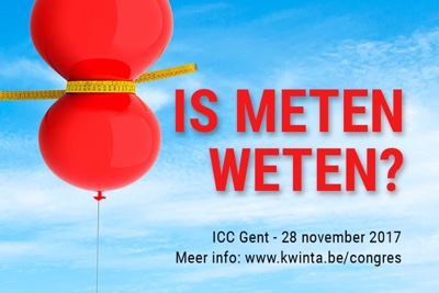 VCK Kwinta Congres op 28 november 2017