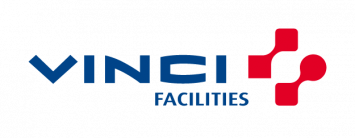 Vinci Facilities