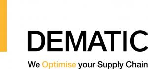 Dematic NV