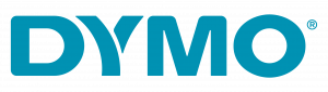 Newell Brands - DYMO