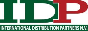 International Distribution Partners IDP