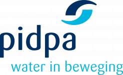 Pidpa: water in beweging