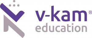 V-Kam Education BV